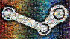 Apparently, a hacker has stolen more than nine million steam games keys. These…