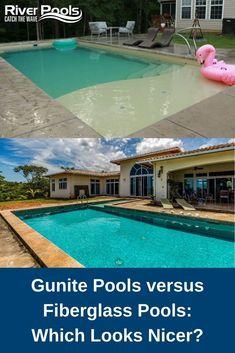 220 Fiberglass Swimming Pools Ideas In 2021 Fiberglass Swimming Pools Fiberglass Pools Swimming Pools