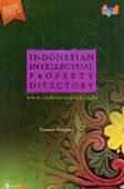Indonesian Intellectual Property Directory