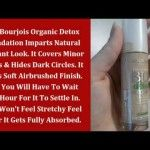 Product Review | Bourjois-Detox-Foundation | Beauty And Fashion -   This is a video blog about beauty, fashion and lifestyle. Created from our popular blog website http://www.cafe-pink.com . You can read the same review or article in text in more det