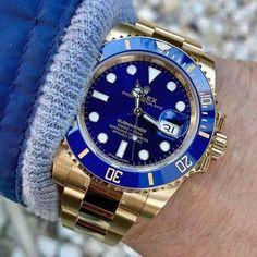 Rolex Ladies Men Watch Little Ltaly Stylish Watch – Colorfulmeteors Stylish Watches, Cool Watches, Rolex Watches, Vintage Watches For Men, Luxury Watches For Men, Datejust Rolex, Swiss Army Watches, Expensive Watches, Patek Philippe