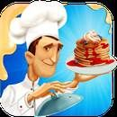 Download Breakfast Cooking Mania V 1.28:        Here we provide Breakfast Cooking Mania V 1.28 for Android 2.3.2++ Are you looking for a breakfast café ? Here is the breakfast restaurant game for you. In this cooking game cook delicious meals and breakfast in your café and be the best chef and be a best tycoon in town....  #Apps #androidgame #HappyMobileGame  #Simulation http://apkbot.com/apps/breakfast-cooking-mania-v-1-28.html