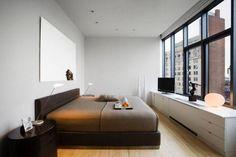 De mooiste slaapkamerinspiratie - Roomed