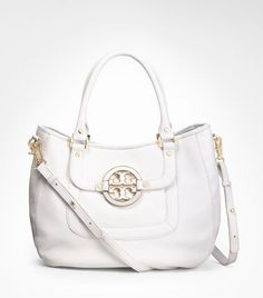 072c015dc13 Fashion Trend Tory Burch Golden Sun Multi Print Tote Bags