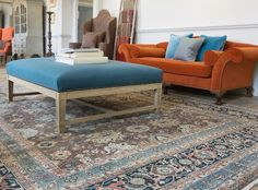 #carpets #rugs #westsussex #sussex #luxury #homedecor #homedesign #ethicallysourced #london #interiors  #shoplocal #shopsmall #petworth #petworthuk #handcrafted #handknotted  #luxuryhomes #luxuryliving #luxurylifestyle #affordableluxury  #luxuryhomes  #decor #homedesign #homestyling #countrystyle #countryinteriors #countrylife #countryinteriors #orientalrugs #orientalcarpets #countryhomes #englishcountryside