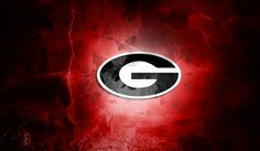 See related links to what you are looking for. Bulldog Wallpaper, Georgia Girls, University Of Georgia, Georgia Bulldogs, Lululemon Logo, Nutrition Club, Hedges, Softball, Workouts