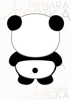 Molde flamula panda