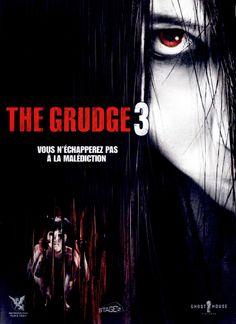 the grudge 3 full movie sub indo