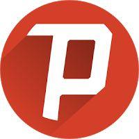 Psiphon Pro v172 APK