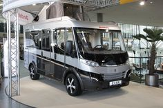 all brands of motor homes   Class A Motorhomes   RV Business