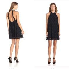 🆕 MINKPINK dancing in the dark lace swing dress New, unworn condition; tags…