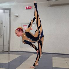 Louboutin Pumps, Christian Louboutin, Aerial Costume, Audrey Hepburn, Costumes, Costume Ideas, Tights, Ballet, Heels