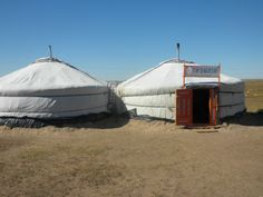 Division 5 Deep Well Remediation Project - Mongolia