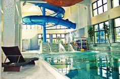Dla spragnionych wypoczynku...   http://www.hotelklimek.pl/spa-wellness/aquapark  |   Thirsty for a rest?... http://www.hotelklimek.pl/en/spa-wellness/aquapark   #watersports #aquapark #swimming #parkwodny #basen #zjeżdżalnia #waterslide #spa