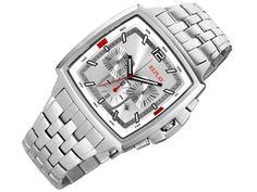 Ceas Replay RM5506AF - http://blog.timelux.ro/ceas-replay-rm5506af/
