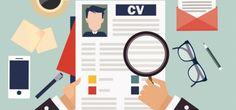 Tu #Curriculum en el 2015 #CV #Empleo #Trabajo #OrientacionLaboral #OrientaacionProfesional #Orientacion #RRHH