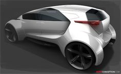 EcoMotors-Art-Center-College-of-Design-Pasadena-College-for-Creative-Studies-CCS-Design-Challenge-Reshaping-the-Future-car-design-competition