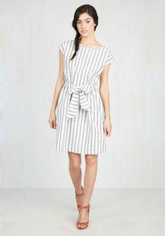 Master of Sparklers Dress | Mod Retro Vintage Dresses | ModCloth.com