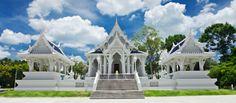 Buddhist-Temple-Krabi_19_109_krabi_938_410.jpg (938×410)