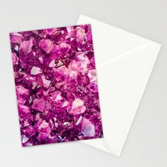 Buy Rose Quartz by Lotus Effects as a high quality Wall Tapestry. Worldwide shipping available at Society6.com.