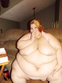 507 Best SSBBW images  Ssbbw Beautiful women Fine women