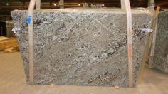 Lennon Granite