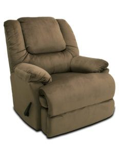 Small Recliners For Bedroom Http Reclinertime Sofa And Recliner Pinterest Bedrooms