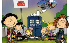 brown_doctor_who_crossovers_peanuts_comic_strip_1440x900_71165.jpg 1,440×900 pixels