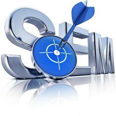 Zoekmachinemarketing: In dit artikel bespreken we de twee hoofdvormen van zoekmachinemarketing.