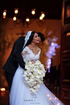 Four thousand Candles, mass arrangements, white roses, hydrangeas, orchids big floral arch. White Roses Wedding, Floral Arch, Event Company, Orchids, Wedding Planner, Floral Design, Candles, Hydrangeas, Wedding Dresses