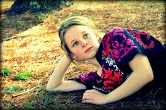 Its a Roller-Coaster Life: #teenphotography #springphotography #childphotography