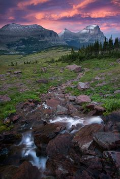 """https://flic.kr/p/hQS7Yg 