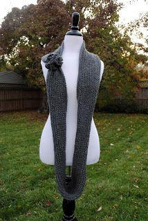 Crochet+Stockinette. My mind is blown! A crochet stitch that looks like knit!!