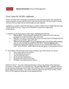 Us History Thesis Statements This Handout Describes What A Thesis