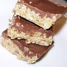 ... Pinterest | Rolled sugar cookies, Gluten free and Hello dollies bars
