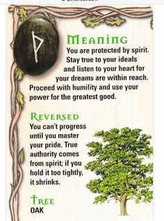 Wicca Runes, Norse Runes, Elder Futhark Runes, Wiccan Spells, Viking Runes, Rune Symbols And Meanings, Runes Meaning, Witch Symbols, Viking Symbols