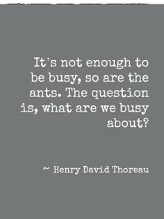 It's true. The respect for your time restrictions comes from what those restrictions actually are.