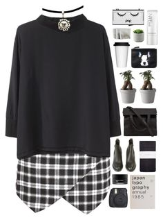 """they shine for you"" by serendipityagain ❤ liked on Polyvore"