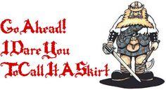 All things Kilts added a new photo. Scottish Kilts, Scottish Plaid, Irish Redhead, Scottish Quotes, Scotland Kilt, Celtic Culture, Men In Kilts, Irish Celtic, Wicca