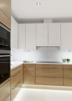 10 Thriving Hacks: Mobile Home Kitchen Remodel Layout kitchen remodel must haves stove.U Shaped Kitchen Remodel Glass Doors small kitchen remodel with laundry.Mobile Home Kitchen Remodel Single Wide. Kitchen Room Design, Kitchen Sets, Modern Kitchen Design, Interior Design Kitchen, Diy Kitchen, Kitchen Decor, Kitchen Wood, Kitchen White, Awesome Kitchen