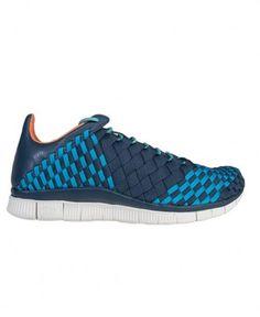 30 Best Sneakers June 2013 images | Nike, Sneakers, Nike air