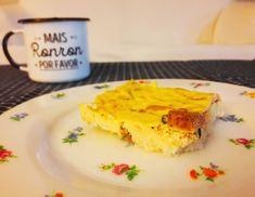 """1 curtidas, 2 comentários - Dona Manteiga (@donamanteiga) no Instagram: """"Torta de Pão de Forma Ingredientes: • 1 pacote de Pão de Forma sem casca • Manteiga • 1…"""""""