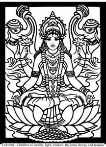 Kali Clipart - Bing images