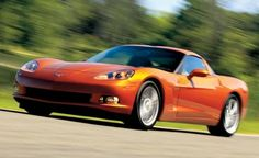 2008 Chevrolet Corvette -   2008 Corvette Parts & Accessories - West Coast Corvettes - 2008 chevrolet corvette  sale - cargurus Save $12422 on a 2008 chevrolet corvette. search over 18800 listings to find the best local deals. cargurus analyzes over 6 million cars daily.. 2008 chevrolet corvette | car review @ top speed Get comfortable. there 039 s so much new and exciting with the 2008 corvette that you 039 ll nbsp   car review by top speed. 2008 corvette | ebay Find great deals on ebay for…