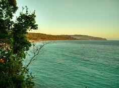 nirwana beach buton 2