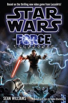 great star wars book