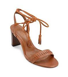 09c59d8ab71513 41 Best shoes images
