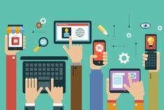 El Social Selling se presenta como una nueva herramienta para los equipos comerciales. El cliente y el comprador han modificado sus procesos de búsqueda de información y de compra, ¿por qué los comerciales se resisten al cambio? Si ellos han cambiado sus estrategias, los vendedores debemos adaptarnos a los nuevos tiempos. Os dejo un artículo donde analizamos los pasos que debemos seguir para conseguir, en un primer proceso,ser un vendedor digital. #socialselling #ventas #marketingonline…