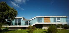 Casa VARS  / aceboXalonso