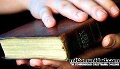 """Misioneros se enfrenta a una persecución """"nunca antes vista"""""""